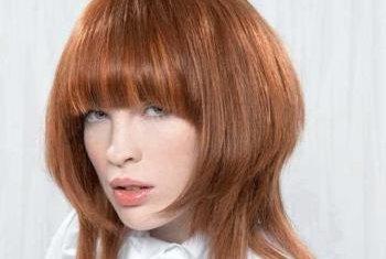 Как из кудрявых волос сделать прямые навсегда фото 569