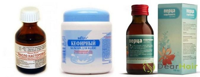 100 рублей касторовое масло для роста волос помогает охоте, рыбалке