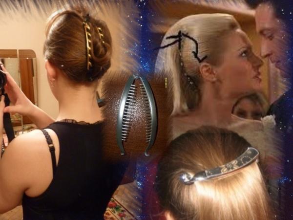 Женские стрижки для тонких волос и худого лица