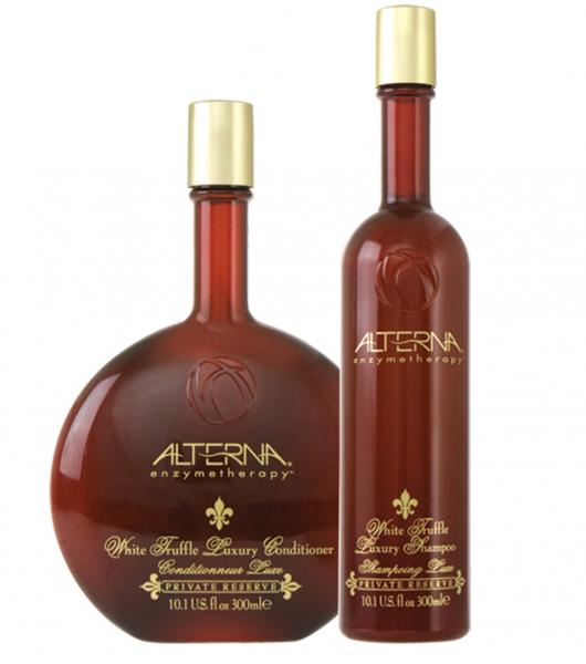 Alterna_White_Truffle_Luxury_Shampoo
